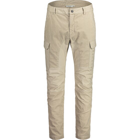 Maloja SprerM. Multisport Pants Men yak